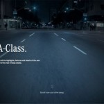 25 Interactive HTML5 Websites