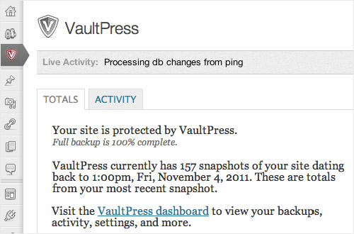11 WordPress Plugins That Will Get Your Site Ready for 2013