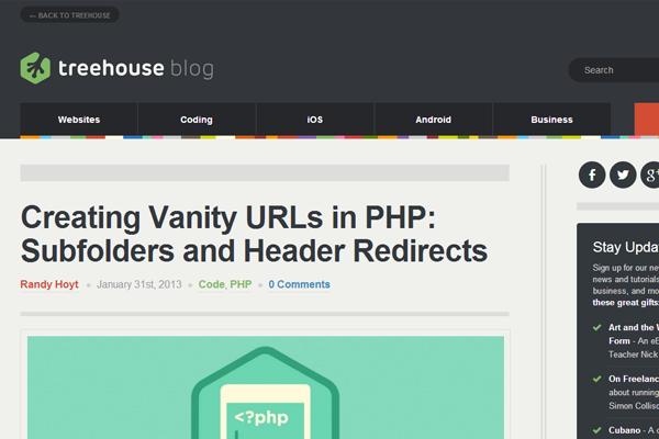 100 Best Web Design Blogs