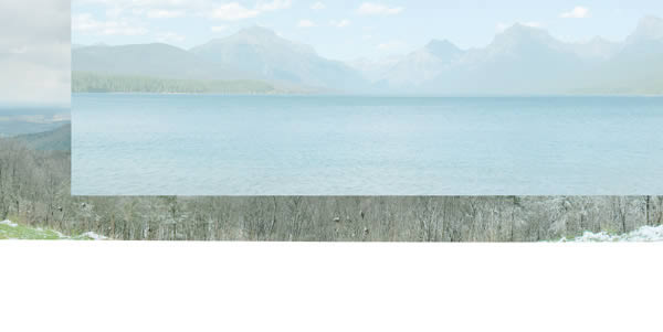 lake-01 placement