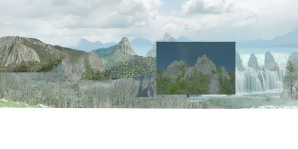 mountain-01 placement