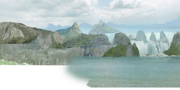 lake-01 render