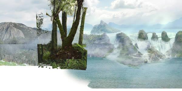tree-02 render