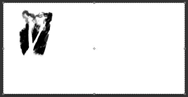 tree-02 duplicate layer mask view