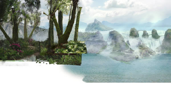 tropical-foliage-02 render