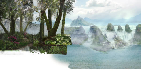 jungle-01 render