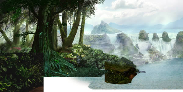 tropical-foliage-01-01 placement