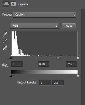 4.21 adj layer settings