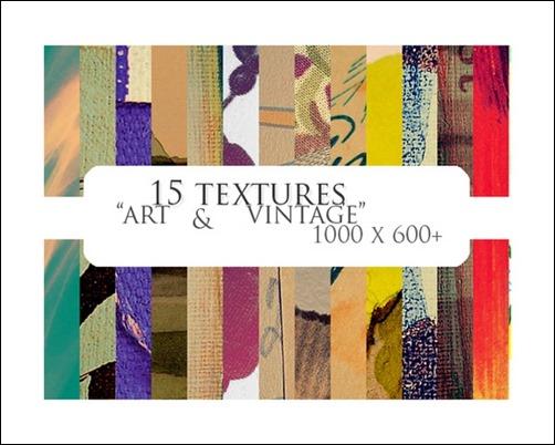 15-Textures-Art-Vintage-free-vintage-backgrounds
