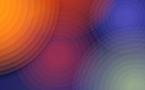 How to create Nexus 7 Background for your desktop in Adobe Photoshop CS6
