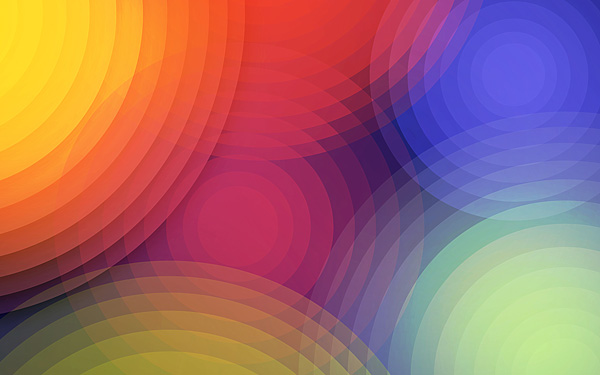 How to create Nexus 7 Background for your desktop in Adobe Photoshop CS6