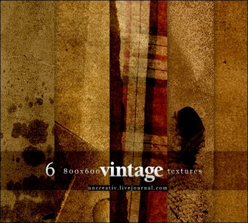 6-Vintage-Textures-newsprint-texture