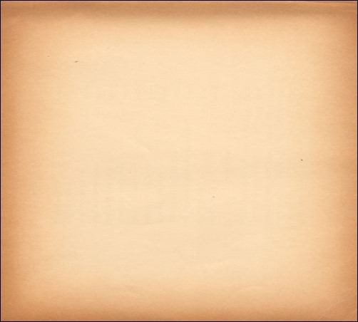 9-Vignetted-Vintage-Paper-Textures-vintage-textures