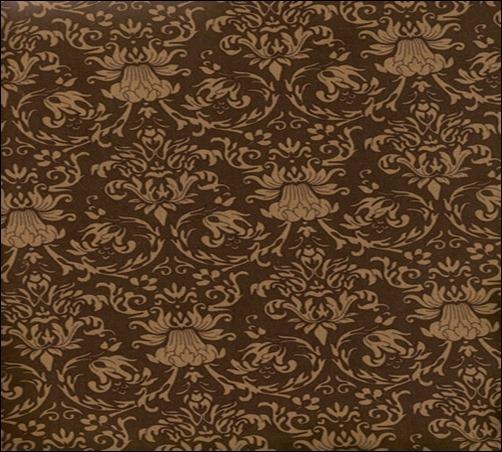 Art-Nouveau-Pattern-Texture-vintage-texture
