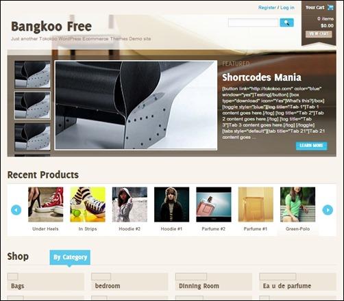 Bankoo-free-ecommerce-wordpress-themes