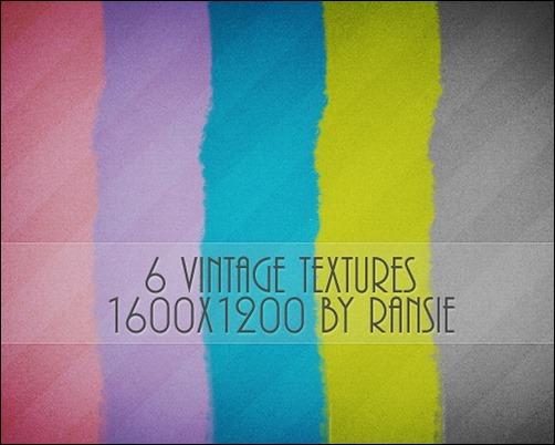 Big-Textures-13-vintage-wallpaper-texture