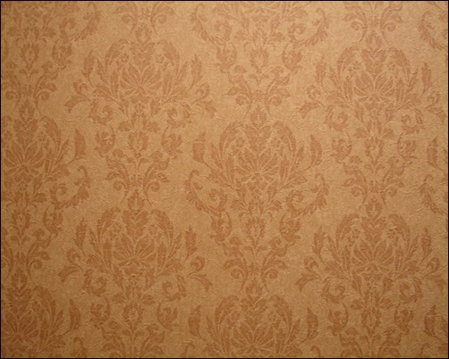 Brown-Hotel-Wall-Paper-Texture-vintage-texture
