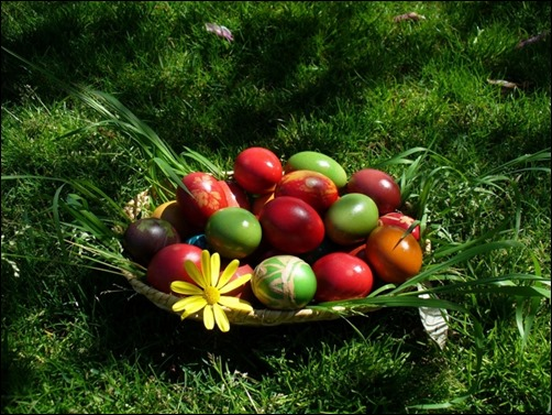Easter-Basket-Grassland-easter-desktop-backgrounds