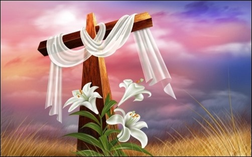 Easter-Cross-easter-wallpaper