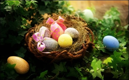 Easter-Greetings-free-easter-wallpaper