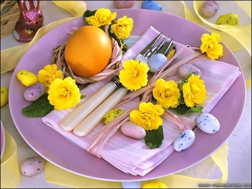 Easter-Table-Setting-easter-wallpaper