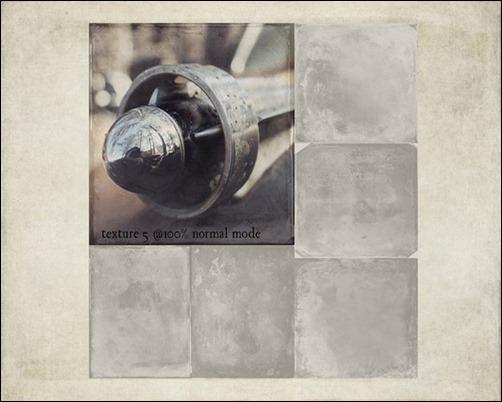 Enchanted---Vintage-Film-1-Textures-vintage-texture