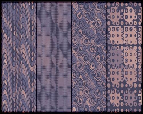 Faded-Mauve-Vintage-Photoshop-Patterns-vintage-wallpaper-texture
