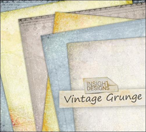Free-Texture-Grab-Vintage-Grunge-vintage-texture