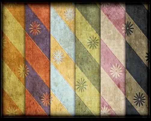 Grungy-Vintage-Patterns-Part-4-vintage-texture