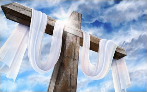 Holy-Cross-easter-wallpaper