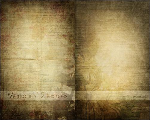 Memories-Textures-free-vintage-backgrounds