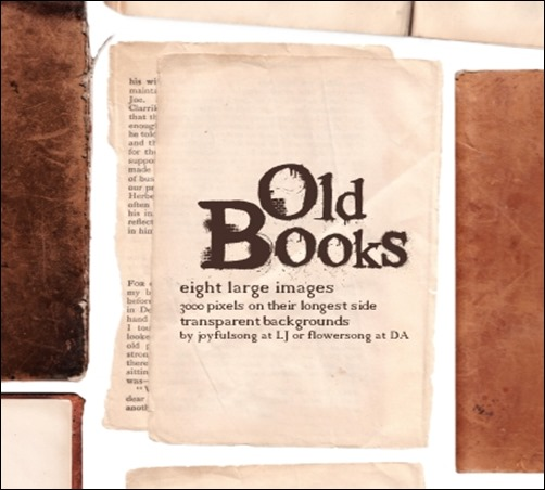 Old-Books-vintage-grunge-textures