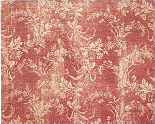 Texture-26-vintage-texture