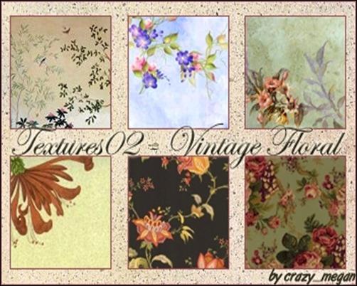 Textures02---Vintage-Floral-vintage-textures[3]