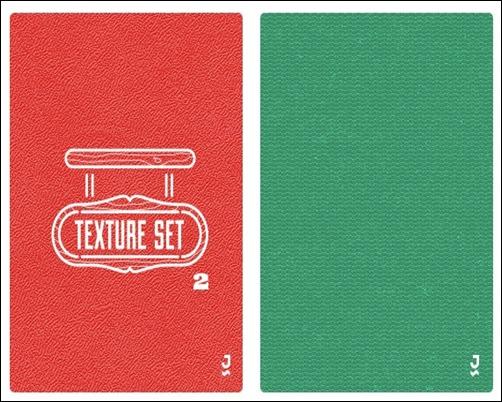 Tileable-Paper-Textures-vintage-texture