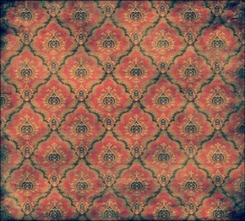 Victorian-Grunge-IV-vintage-texture