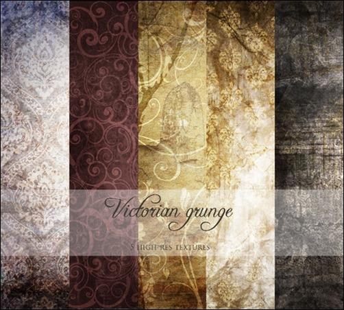 Victorian-Grunge-Texture-Pack-vintage-texture