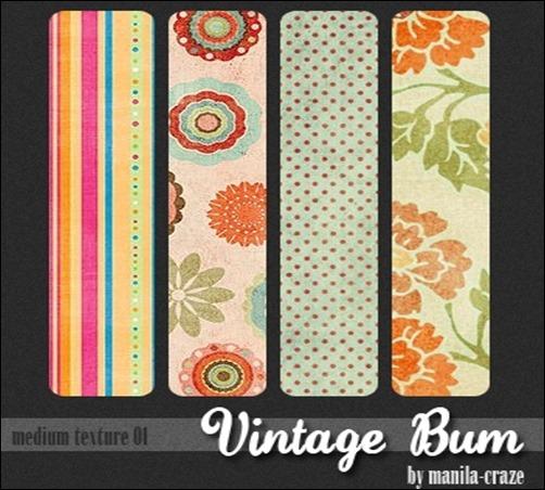 Vintage-Bum---med.-texture-01-vintage-texture