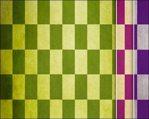 Vintage-Checkered-vintage-texture