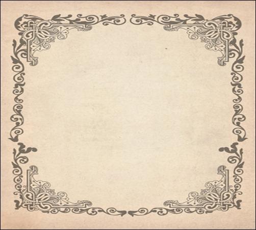 Vintage-Cover-vintage-texture