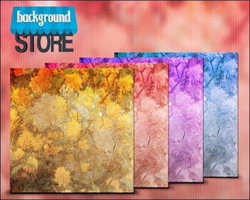 Vintage-Flowers-Texture-vintage-texture
