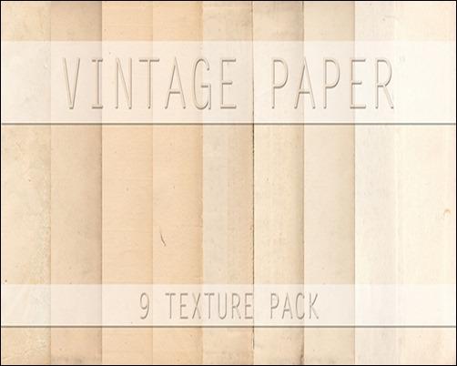 Vintage-Paper-Texture-Pack-vintage-textures