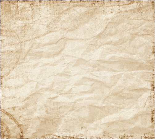 Vintage-Paper-Texture-vintage-texture