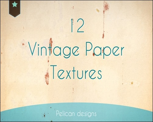 Vintage-Paper-Textures-vintage-texture