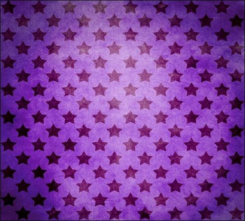 Vintage-Star-Pattern-vintage-grunge-textures