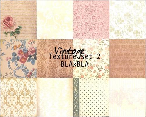 Vintage-Texture-Set-2-vintage-texture