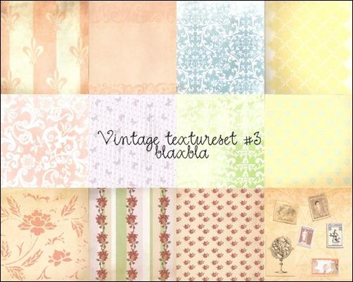 Vintage-Texture-Set-3-vintage-wallpaper-texture