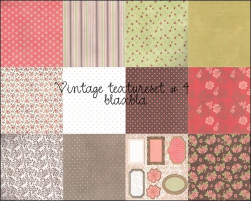 Vintage-Texture-Set-4-free-vintage-wallpaper