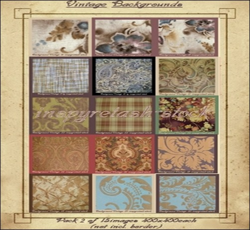 Vintage-Textures-Pk2-free-vintage-wallpaper