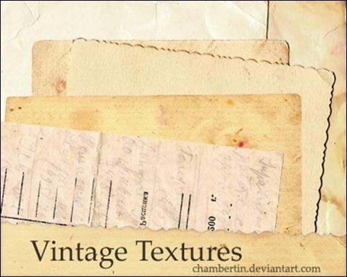 Vintage-Textures-vintage-texture